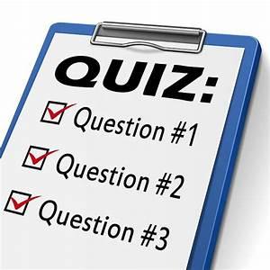 Pop Quiz – How to Enhance Your Incentive Program ...