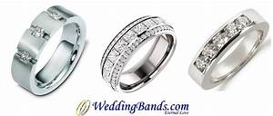 buy beautiful wedding rings online for sale from lakeville With wedding ring sales online