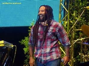 Ky-Mani Marley - Wikidata