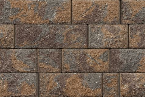 types 18 western pavers wallpaper cool hd