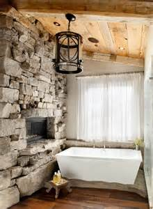 rustic bathroom designs 15 rustic bathroom designs you will