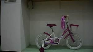 Fahrrad 4 Räder : chinesische kinder fahrrad herstellung gro handel ~ Kayakingforconservation.com Haus und Dekorationen