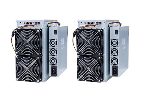 By connecting our avalonminer controller (sold separately). dimensione del peso netto 331x195x292 millimetro del ...