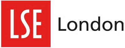Lse Sociology London Research Events Archive Linkedin