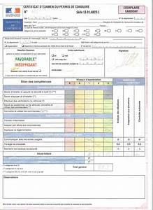 Déclaration De Perte Du Permis De Conduire : officiel pour les gal riens du permis sur le forum blabla 18 25 ans 15 01 2014 21 39 25 ~ Medecine-chirurgie-esthetiques.com Avis de Voitures