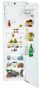 Refrigerateur Encastrable 122 Cm : ikbp232020 liebherr r frig rateur encastrable 122 cm ~ Melissatoandfro.com Idées de Décoration