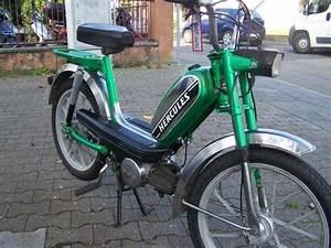 Mofa Kaufen Gebraucht : suche hercules mofa moped kkr teile und zubeh r alles mit ~ Jslefanu.com Haus und Dekorationen