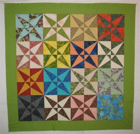 Crossed Canoes Quilt Block Pattern by 8 Best Crossed Canoe S Quilt Images On Quilt