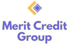 We did not find results for: Merit Credit Group - CreditBuilderCard