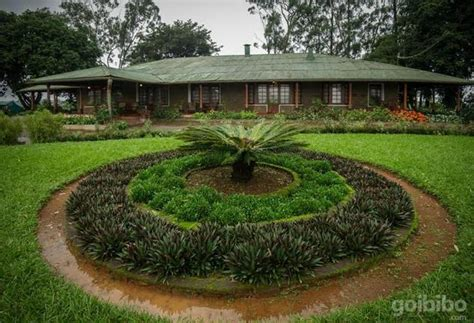 Stanmore Bungalow Valparai  Reviews, Photos & Offers