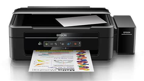 printer epson l 385 epson l385 wi fi all in one ink tank printer ink tank