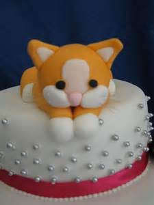 cat cake 337 best images about cat cakes on cats