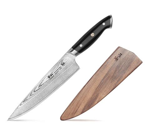 best forged kitchen knives best forged kitchen knives 28 images popular forged
