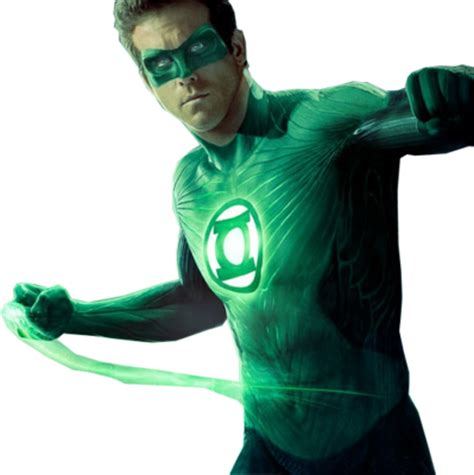 green lantern real 301 moved permanently