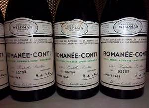 where are rudy kurniawan39s missing fake wines decanter With fake wine labels