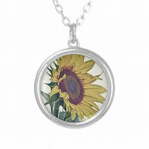 20 best ideas about Sunflowers on Pinterest | Vintage ...