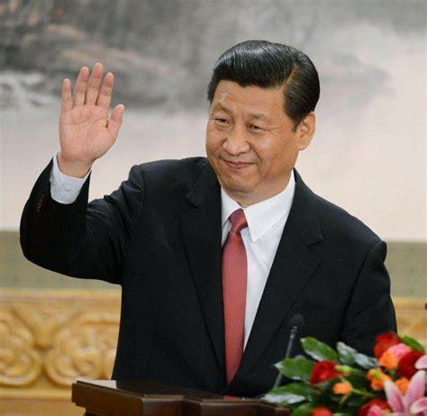 world  china president xi jinping  pic