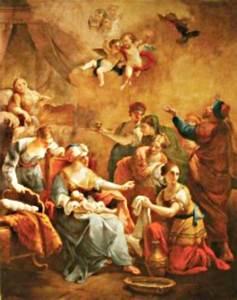 Plainte Coup Et Blessure Casier Vierge : nativite de la vierge marie ~ Medecine-chirurgie-esthetiques.com Avis de Voitures