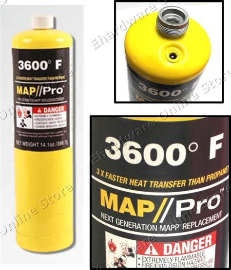 map pro mapp gas cylinder 399 end 7 8 2017 9 36 pm myt
