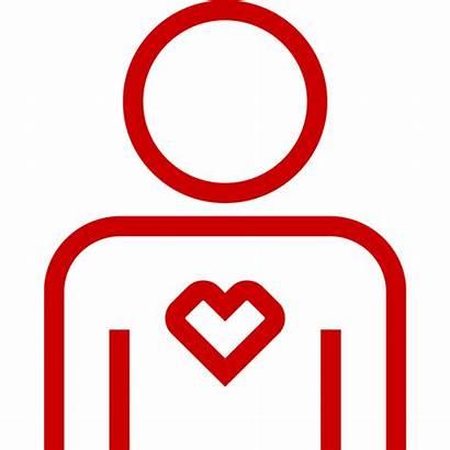 Adherence Cvs Health Clipart Refill Programs Icon