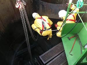 Entsorgung Asbest Kosten : materialentsorgung arbeiten unter vollschutz und schwerem ~ Lizthompson.info Haus und Dekorationen