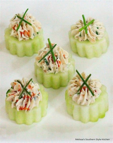 fresh canapes 46 best images about appetizers and small bites on