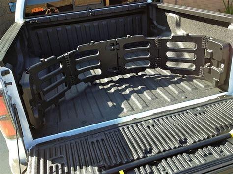 bed extender f150 bed extender for sale 2010 f150online forums