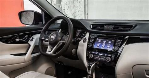 nissan x trail next generation 2020 nissan x trail next generation 2020 rating review and