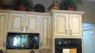 painting kitchen backsplash crackle finish on kitchen cabinets also china crackle