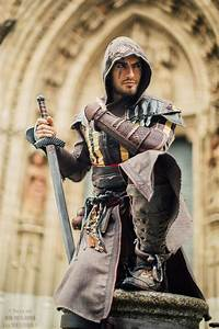 972 best images about Assassins Creed on Pinterest | Arno ...