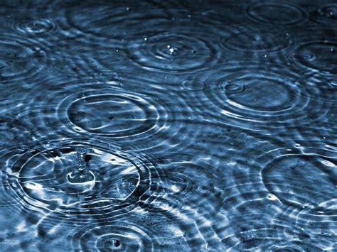 wie heissen die ringe wenn es regnet wasser natur wetter
