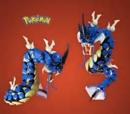 lego pokemon images