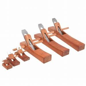Compra cepilladora de madera online al por mayor de China