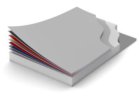 wabash nationalduraplate composite panel technology
