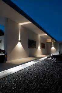 outdoor led wall lights 10 reasons to install warisan lighting