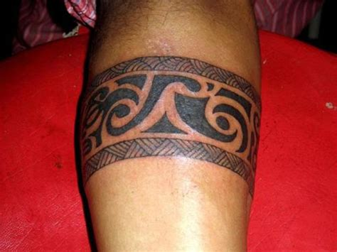 armband tattoos designs ideas  meaning tattoos
