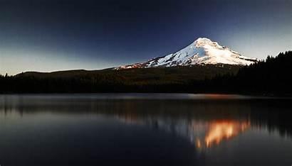 Mountain 4k Ultra Earth Google