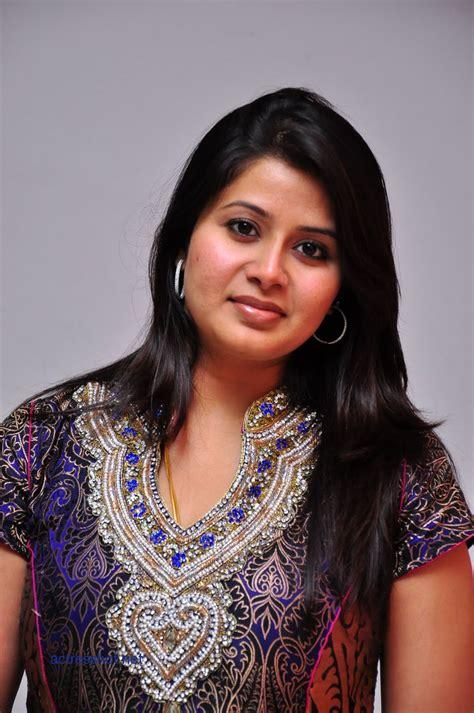 cute  actress sangeetha  telugu  dhanam