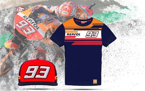 marc marquez shop motogp store official merchandise shop from riders and
