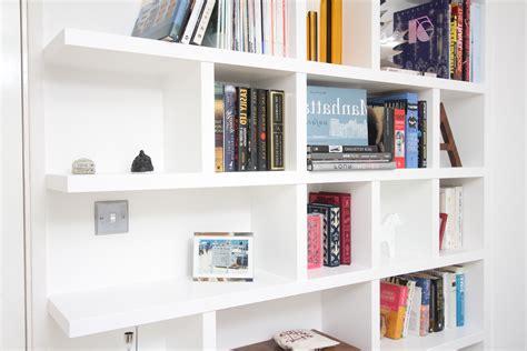 Bookcases Childrens Rooms Minimalist Yvotubecom