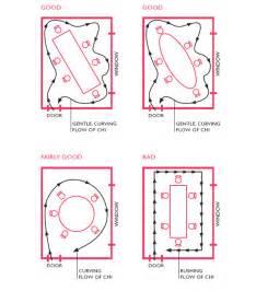 Rectangular Bedroom Furniture Arrangement Gallery