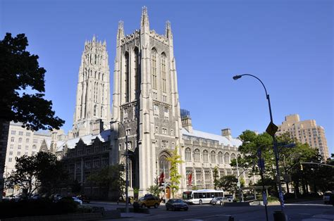 union theological seminary  association