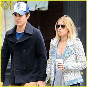 Kate Mara & Max Minghella Split After Four Years Together ...