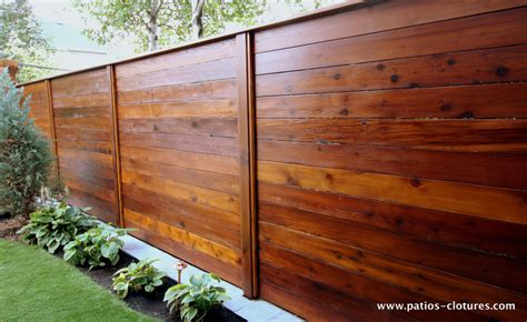 pictures of horizontal fences 1000 images about cedar fences on pinterest cedar fence horizontal fence and wood fences