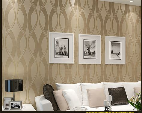 background wallpapers imported wallpaper decorative wall