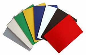 aluminum sheet colored aluminum sheet metal With colored tin sheets