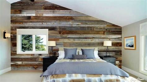 How To Use Wood In Wall Art