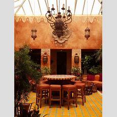 28 Best Decoracion Tipo Hacienda (osea, Bien Mexicana