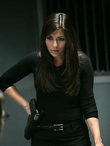 Marisol Nichols List of Movies and TV Shows | TVGuide.com