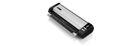 scanner de bureau rapide scanners plustek microtek avision a plat à chargeur